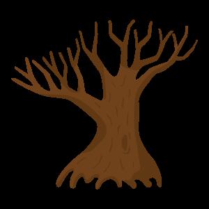 庭木が枯れてしまうのはなぜ?