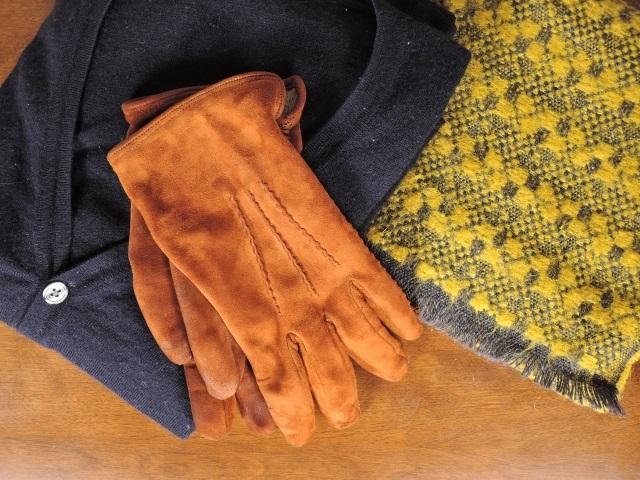 寒い冬のエクステリア 快適に過ごすための対策とお庭の手入れ