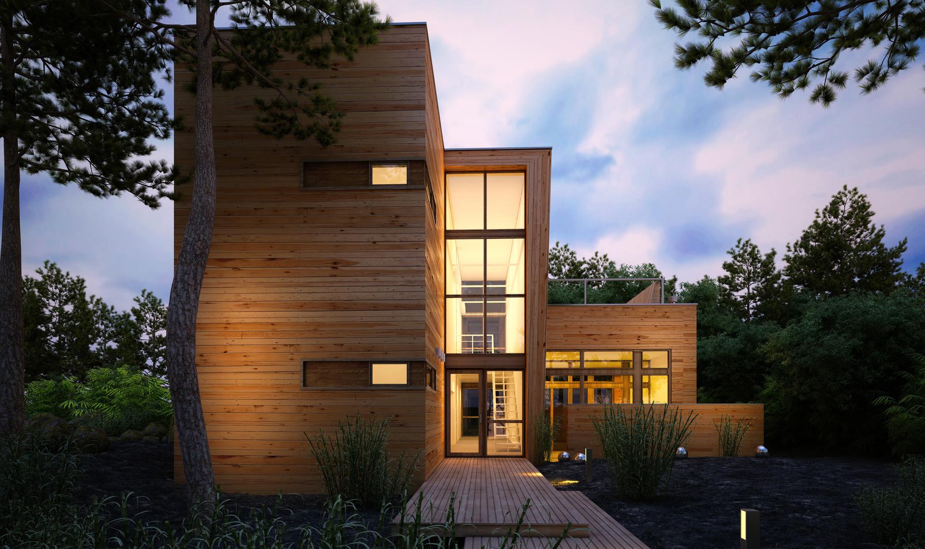外構工事・エクステリア・デザイン・ガーデニング・造園・剪定・屋上緑化 グランクス